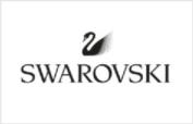 swarovsky-logo