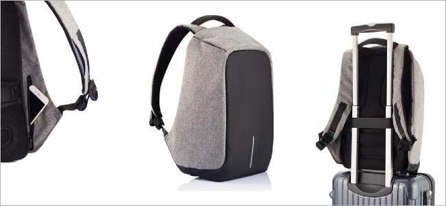 mochilas-antirrobo-personalizadas