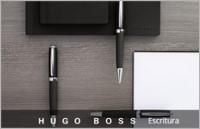hugo boss regalos empresa personalizados