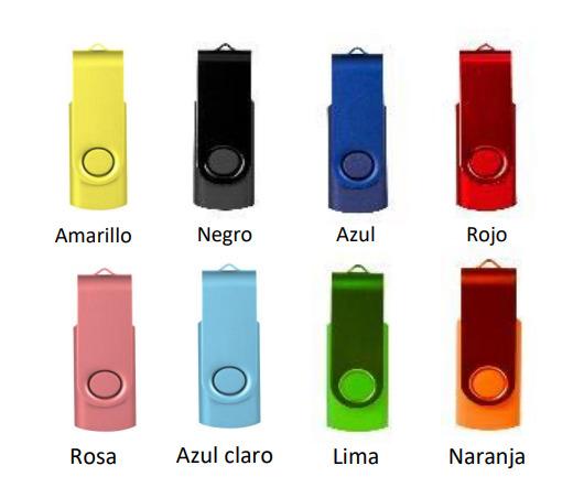 memorias-usb-colores
