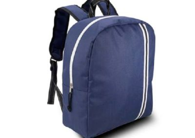 Gran mochila personalizada, desde 2,99€/ud