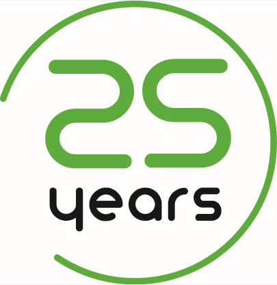 25 aniversario basoa